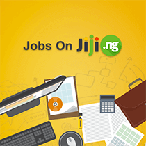 Zuku Sales Agent | Sales & Telemarketing Jobs for sale in Nairobi, Nairobi Central
