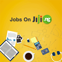 NGO Work For Graduates And Undergraduates | Accounting & Finance Jobs for sale in Mombasa, Bamburi