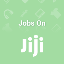 Looking For A Job | Logistics & Transportation Jobs for sale in Nairobi, Baba Dogo