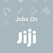 Chris Mass Job Promotion | Consulting & Strategy Jobs for sale in Nairobi, Ngara