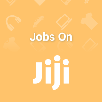Receptionist | Other Jobs for sale in Nairobi, Nairobi Central