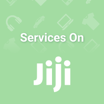 Cleaning Services | Cleaning Services for sale in Mombasa, Shimanzi/Ganjoni