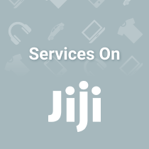 Insurance Services | Tax & Financial Services for sale in Nairobi, Kilimani