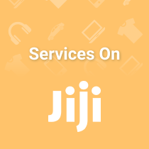 Customer Services Rep For Good Work | DJ & Entertainment Services for sale in West Pokot, Endugh